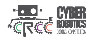 National Cyber Robotics Coding Competitions Hosted by Intelitek STEM and CTE Education Foundation Set to Begin October 15 for Schools in 14 States
