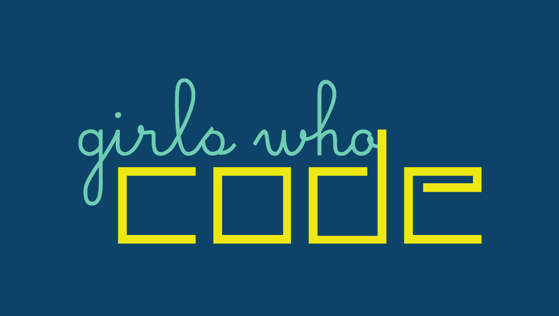 The Intelitek STEM and CTE Education Foundation Partners with Girls Who Code