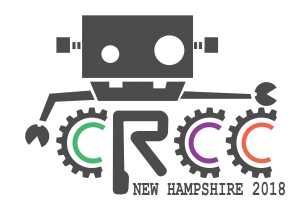 Winners of Second Annual New Hampshire  Cyber Robotics Coding Competition Announced