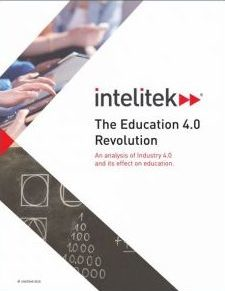 the_education4.0