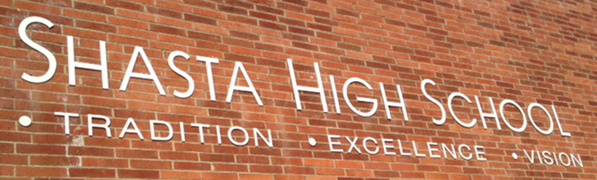 Shasta High manufacturing program gets an upgrade